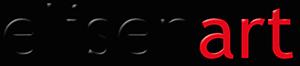 Elisen Art Logo